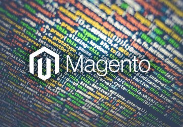 New Lenses Magento Extension Development